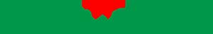 Erlebnisernte Logo